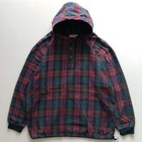 90's L.L.Bean  COTTON  Anorak