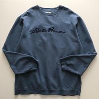 Eddie Bauer Over Size Sweatshirt