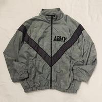 U.S.ARMY IPFU NYLON JKT