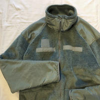 U.S.Military ECWCS GEN3  Fleece Jacket