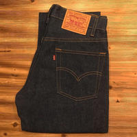 DEADSTOCK   Levi's  505   MADE  IN  USA