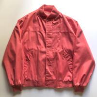 80's Catalina La Paz  Derby Type Jacket