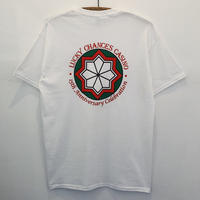 LUCKY CHANCES CASINO  Tee