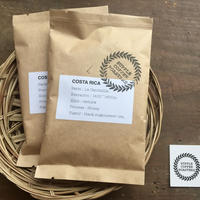 supple coffee roasters/珈琲豆100g