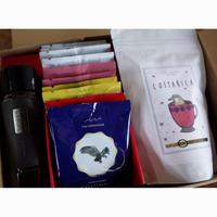 ◆ボリューム◆キノシタショウテンギフト<コーヒー豆>