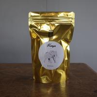 ★送料無料★[コーヒー豆200g] カイナムイファクトリー/ケニア/ ミドル