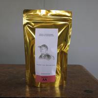 [コーヒー豆200g]ベタンコートさんAA/コロンビア/ライトロースト