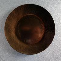 Lue  真鍮フラットウェア