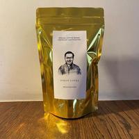 [コーヒー豆200g]ディエゴ・ロペスさん/コロンビア/ミドルロースト
