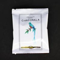 コーヒーバッグ10P グァテマラ中煎り