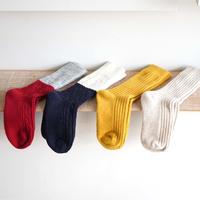ポルトガル・靴下 大きめサイズ
