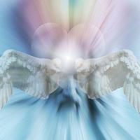 天使の魔法であなたの願いを楽に叶えるオーダーメイドヒーリング