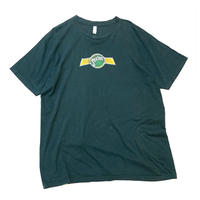 Perrier Sexier T-shirt Made in USA size XL