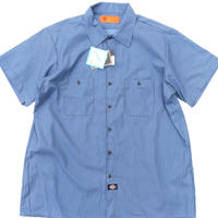 NEW Dickies WORK Shirt SIZE-XXL