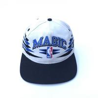NBA MAGIC🏀 Cap