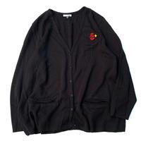 SP+ Cardigan size XXL