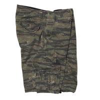 ROTHCO Camo Cargo Shorts Size-MEDIUM-REGULAR w31-35