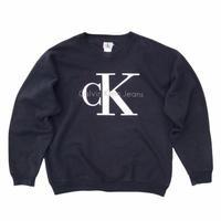 Calvin Klein Jeans SizeXL程 MADE IN USA