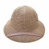 """GOLDEN GATE"" Safari Hat"