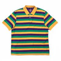 CLUB ROOM Polo Shirt Size-XL