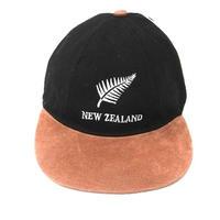 """""""NEW""""  NEW ZEALAND CAP"""