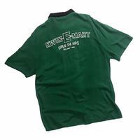 The Simpsons🍩 KWIK-E-MART S/s Shirts Size-M
