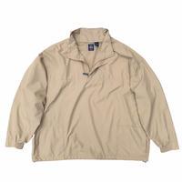 """"""" JANTZEN """"  Pullover Jkt Size-XL"""