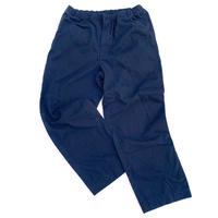 LANDS'END EAZY PANTS W32