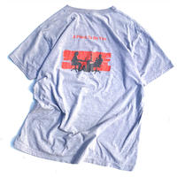 Google A Place To Be You T-shirt size XL