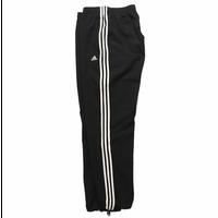 adidas NYLON Pants Size-L 2013