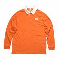 GAP Rugby shirt Size-XL New 2008頃