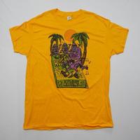 80s California Raisins T-shirt XL