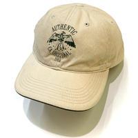 GAP 6PANEL CAP