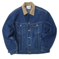 Lee STORM RIDER 90s~ Size-XL