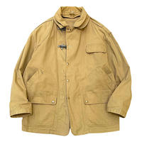FAY FIREMAN TYPE HUNTING JACKET size L