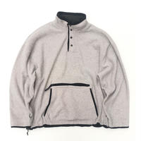 Outersport Pullover Freece Size-XL