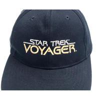 STAR TREK  VOYAGER Cap