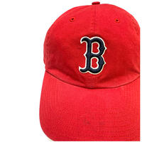 BOSTON RED SOX FENWAY PARK COLLECTION CAP