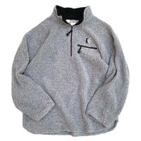 The Warner Bros Fleece size L
