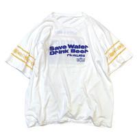 🍺Corona Beer T-shirt size XL〜XXL程
