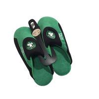 CELTICS🏀 Room Shoes Size-us7-8 25cm~26cm New