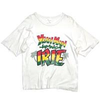 🌴JAMAICA T-SHIRT size M程