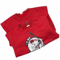 OHTANI-San Sweater Size-XL