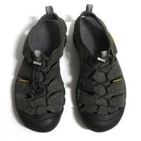 KEEN  NEWPORT Sandals Shoes 28cm US10