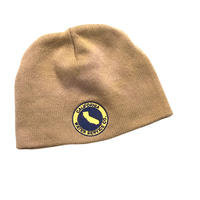 CALIFORNIA WATER SERVICE CO. Beanie