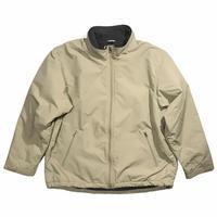 LAND'END POLARTEC Fleece Liner Jkt Size-L