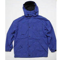 REI GORE-TEX  MOUNTAIN JACKET M