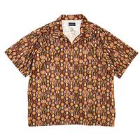 Patagonia Rhythm Shirt size L