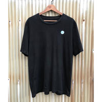 AT&T🌐 T-shirt Size-L程