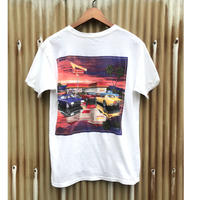 IN-N-OUT Berger Tee Size-S